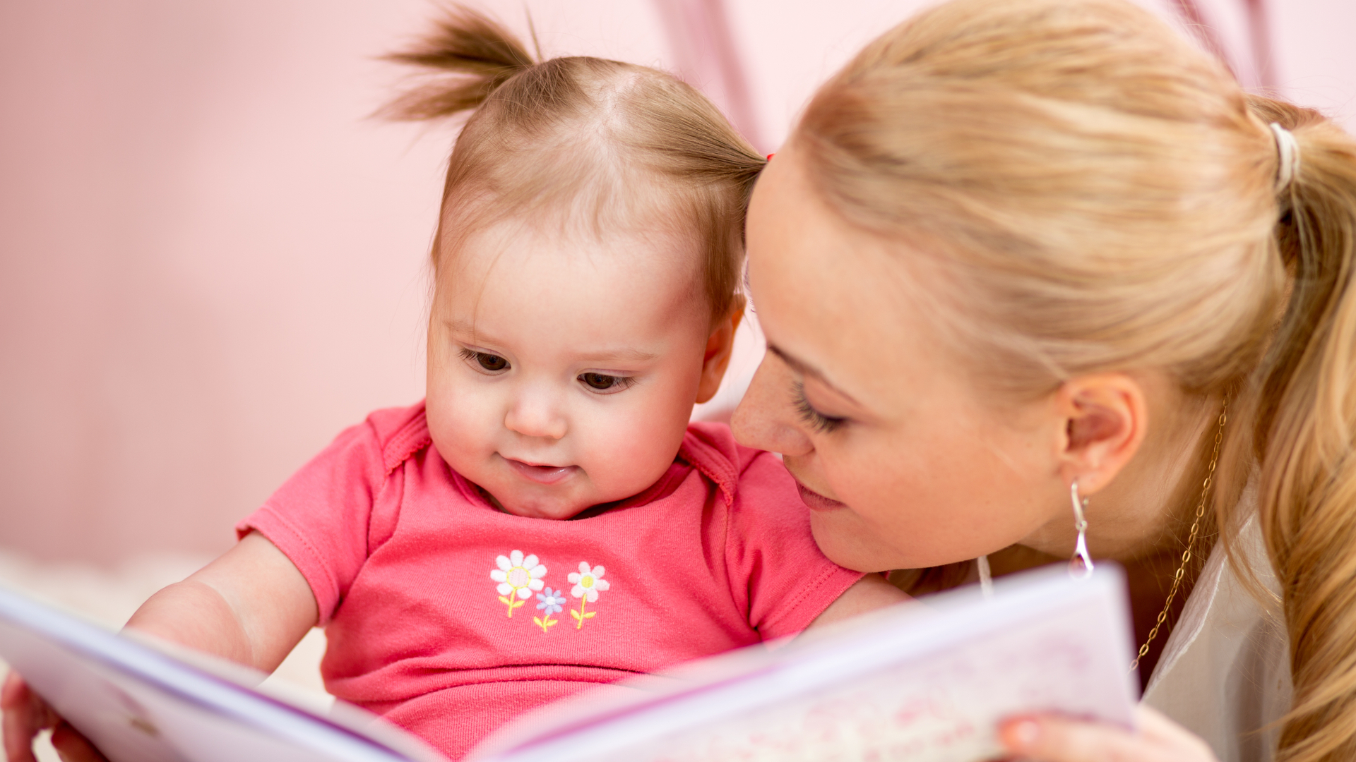 A new way parents can support their child's development
